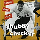 Twistin Dance Party by Chubby Checker
