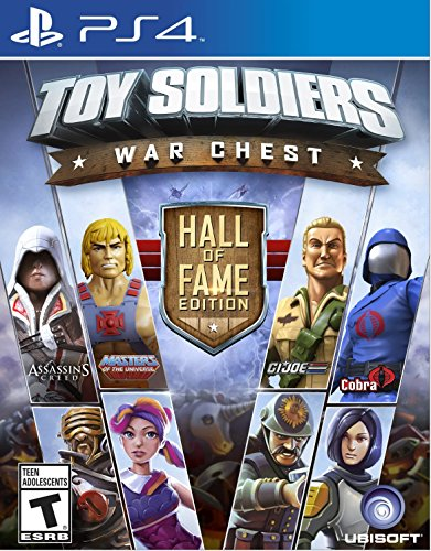 toy-soldiers-war-chest-hall-of-fame-edition-importacion-usa