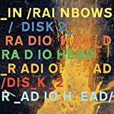 In Rainbows Disk 2 Digitale