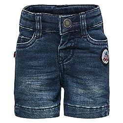 LEGO Penn 303 Shorts para...