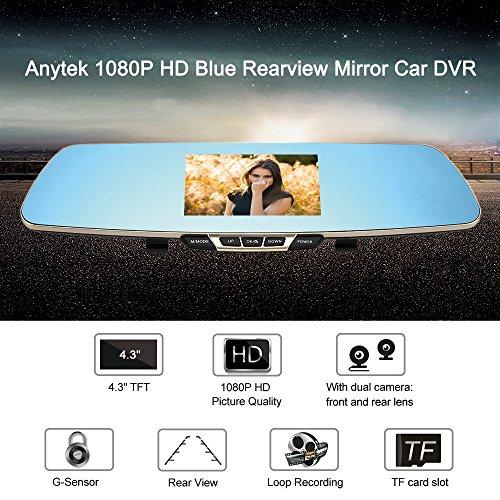 anytek-t6-1080p-hd-dual-lens-car-camera-rear-view-mirror-car-video-recorder-dvr-dash-camcorder-with-
