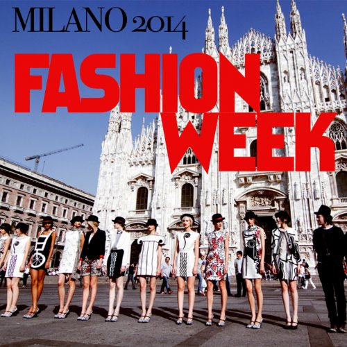 fashion-tv-party-in-milano