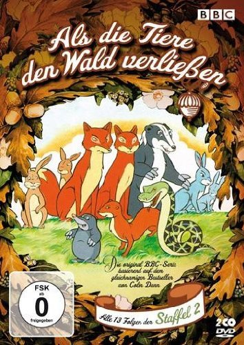 the-animals-of-farthing-wood-complete-season-two-2-dvd-philippe-leclerc-elphin-lloyd-jones