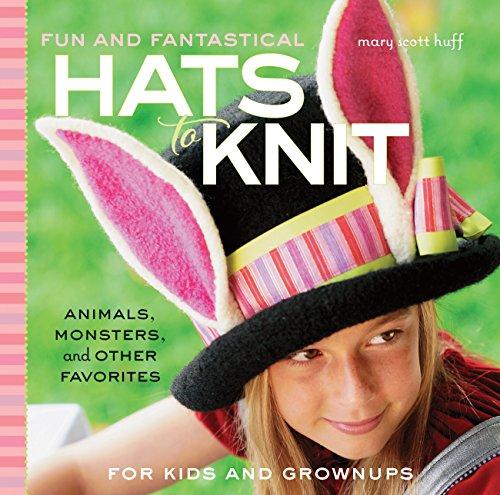 Fun and Fantastical Hats to - Scott Kostüm