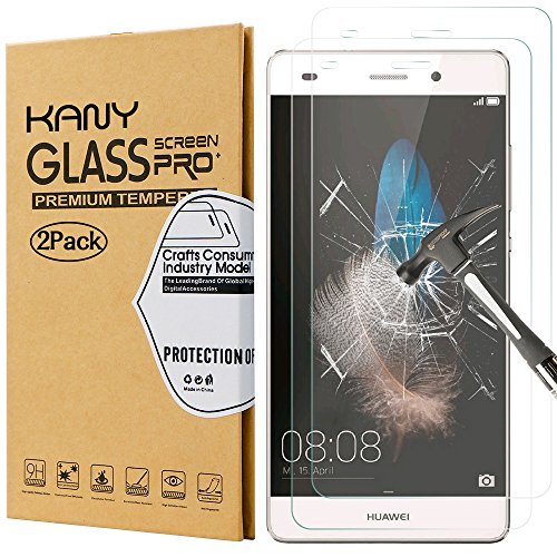 huawei-p8-lite-pellicola-protettiva-kany-2-pack-pellicola-protettiva-film-screen-protector-ultra-res