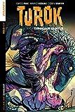 Turok: Dinosaur Hunter 1