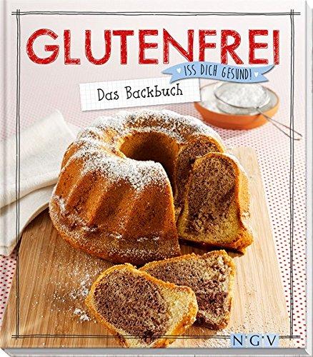 Glutenfrei-Das-Backbuch-Iss-dich-gesund