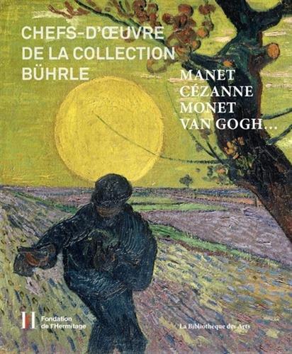 manet-czanne-monet-van-gogh-chefs-doeuvre-de-la-collection-bhrle