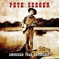 American Folk Anthology (Amazon Edition)