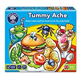Orchard Toys Tummy Ache - Best Reviews Guide
