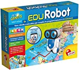 Lisciani Giochi 62256 - I'm a Genius Edu Robot