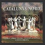 Catalunya Nord by Cobla Orquestra Internacional Costa Brava, Joan Vilanova Vila (2009-04-07)