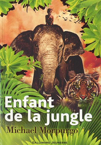 "<a href=""/node/89624"">Enfant de la jungle</a>"
