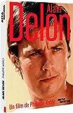 Alain Delon, cet Inconnu