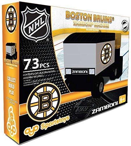 boston-bruins-oyo-nhl-zamboni-machine-by-oyo-sportstoys