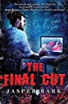 The Final Cut by Jasper Bark (2016-05...
