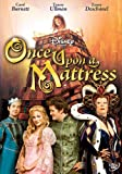 Once Upon a Mattress [Import USA Zone 1]