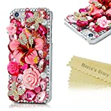 Mavis's Diary Iphone 5s Cases For Men - Best Reviews Guide