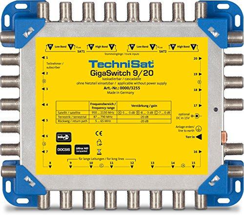 technisat-gigaswitch-multischalter-9-20-0000-3255
