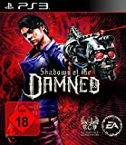 Shadows of the Damned (uncut) [Importación Alemana]