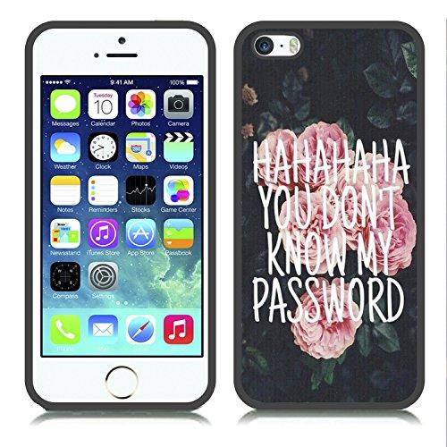 carcasaschulas CARCASA + Protector DE Cristal (OPCIONAL) iPhone 5 5S Pitbull DIBUJO DE PERRO ILUSTRACION Pit Bull J748 - CARCASA+Protector (Pitbull Perro)