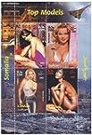 Top Models - Elizabeth Hurley, Eva He...