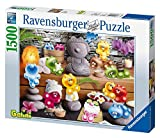 Ravensburger 16378 - Wellness