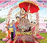#10: Veerey Ki Wedding