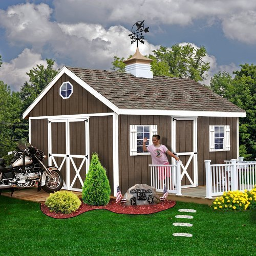 best-barns-easton-12-ft-x-16-ft-wood-shed-kit-by-best-barns
