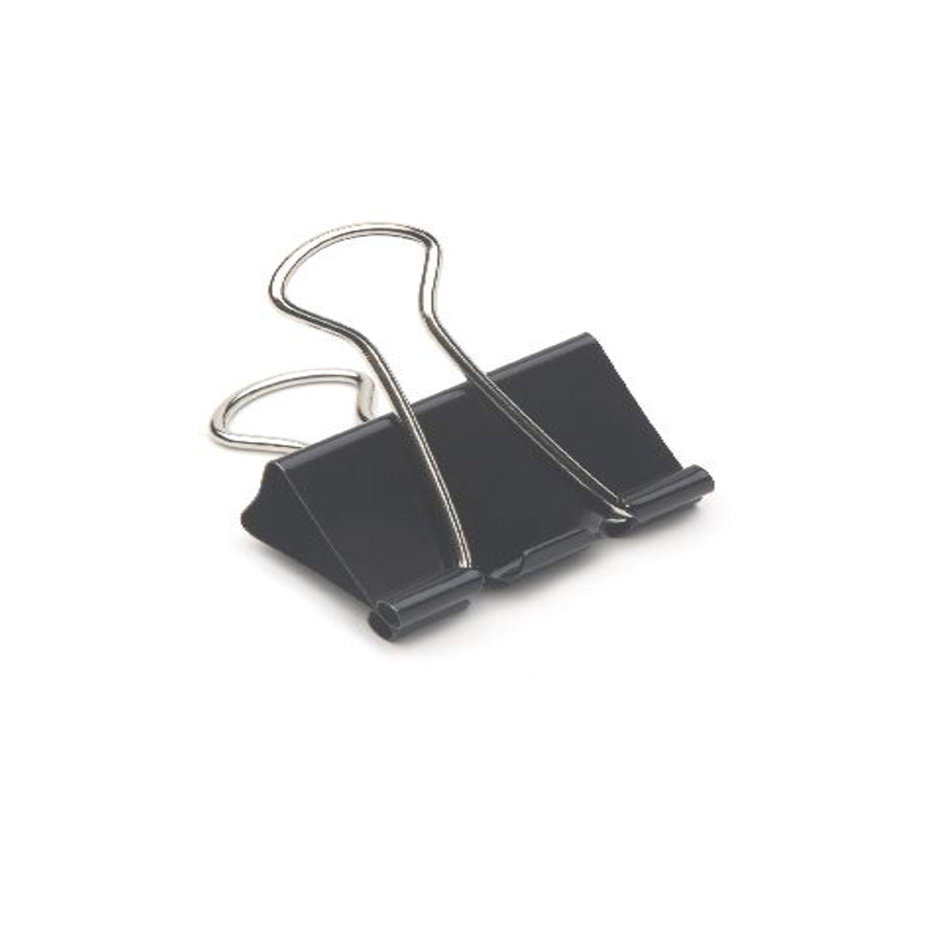 vielzweckk lammern 32mm 12pezzi mollette lettere per pinza, marchio di qualità inossidabile fermag