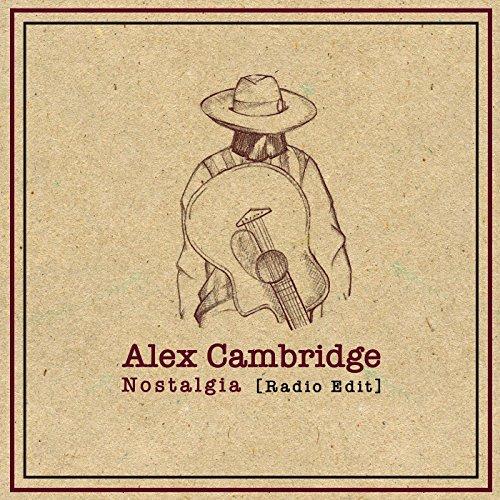 Nostalgia (Radio Edit)