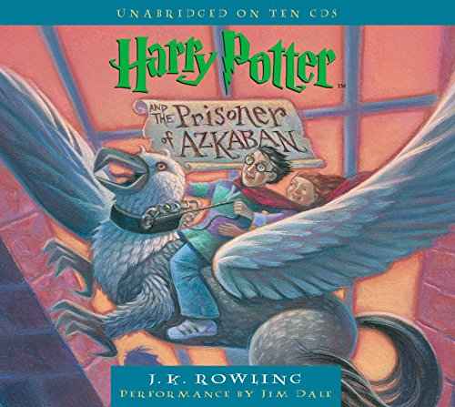 harry-potter-and-the-prisoner-of-azkaban-book-3-audio-cd