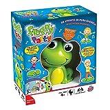 Grandi Giochi- Froggy Party, GG01307