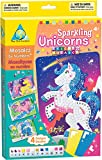 Orb Factory: Sticky Mosaics Sparkling Unicorns
