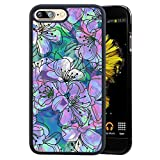 Buds Iphone Cases - Best Reviews Guide