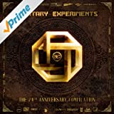 The 20th Anniversary Compilation [Explicit]
