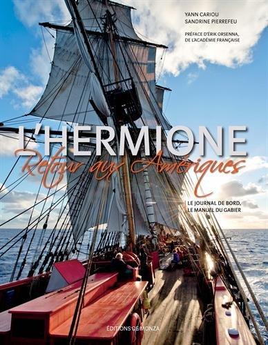 lhermione-retour-aux-ameriques-le-journal-de-bord-le-manuel-du-gabier