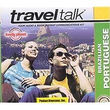 Traveltalk Brazilian Portuguese