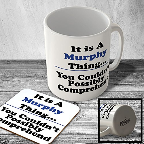 mac-itsasname-055-it-is-a-murphy-thing-you-couldnt-possibly-comprehend-surname-mug-and-coaster-set