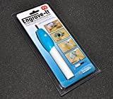 Engrave-It Handheld Battery Operated Eng...