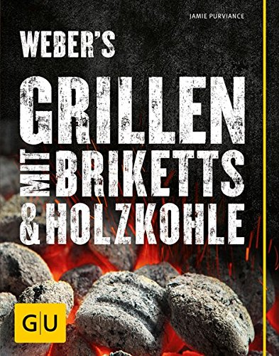 webers-grillen-mit-briketts-holzkohle-gu-weber-grillen