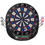 "Kings Dart Dartscheibe ""Cricket"""