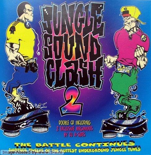 Jungle-Sound-Clash-2
