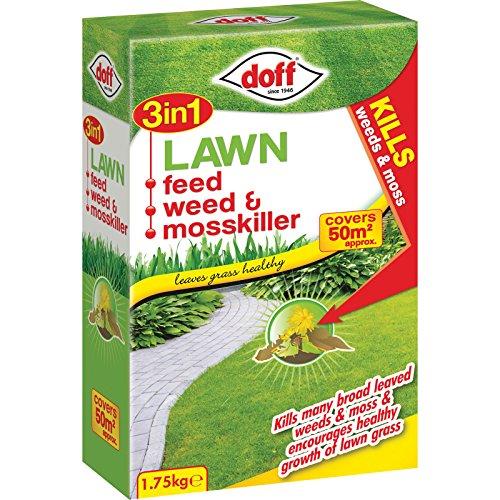 doff-producto-3-en-1-para-cuidado-del-cesped-contiene-alimento-veneno-para-hierbas-y-veneno-para-mus