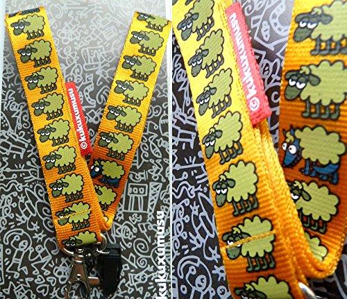 collier-pour-telephone-portable-et-cles-kukuxumusu-escondido