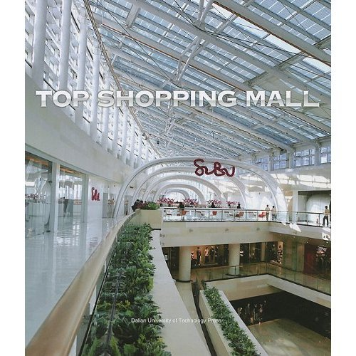 Top Shopping Mall