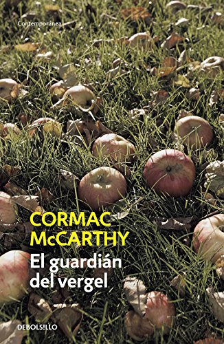 El Guardián Del Vergel descarga pdf epub mobi fb2