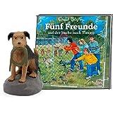 tonies- Fünf Freunde Figura de Audio, Multicolor (10000131)