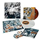 The Subways (Limited Lp+7