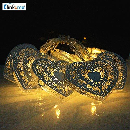elinkume-lumiere-de-coeur-fer-creux-1-2-m-4-ft-10-fairy-led-light-blanc-chaud-decoration-de-noel-sal